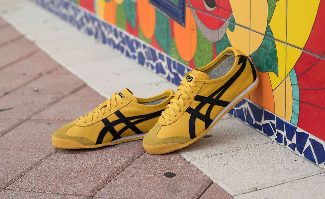 onitsuka-tiger-mexico-welcome-to-the-dojo-2