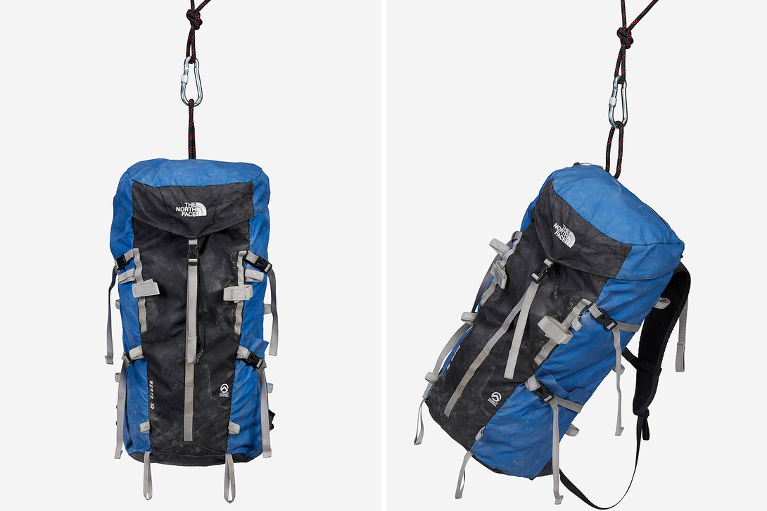the_north_face_stuff_pinnacle_dtf_10