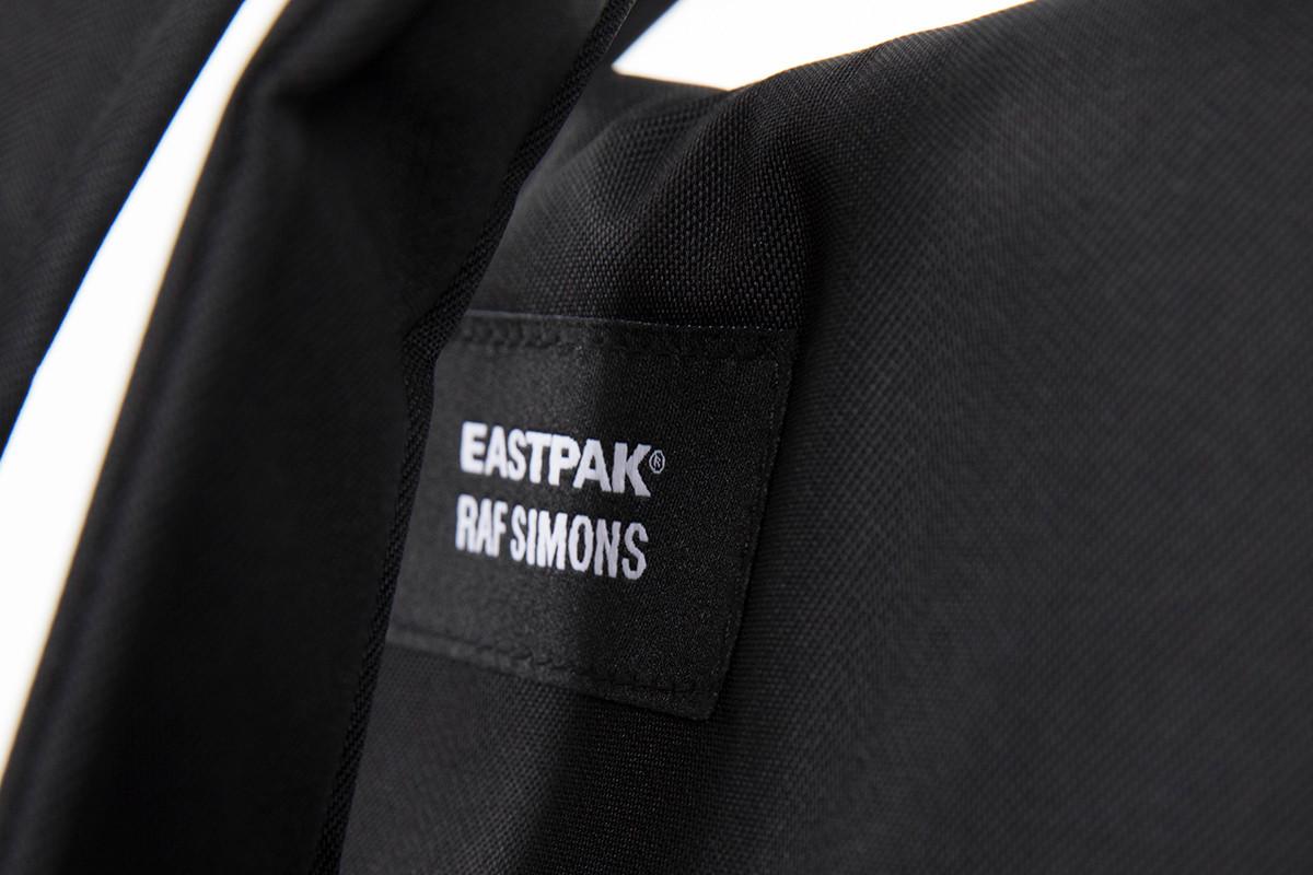 eastpak_raf_simons_dtf_5