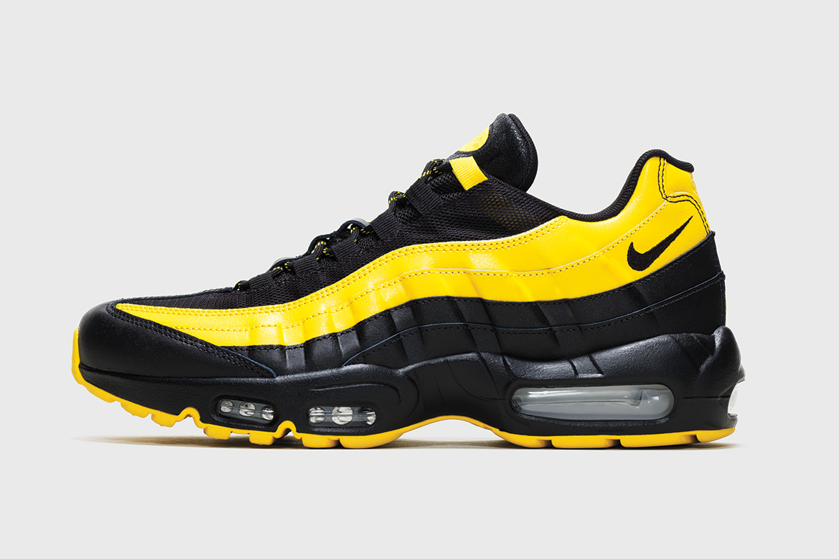 nike-frequency-air-max-pack-release-date-price-01