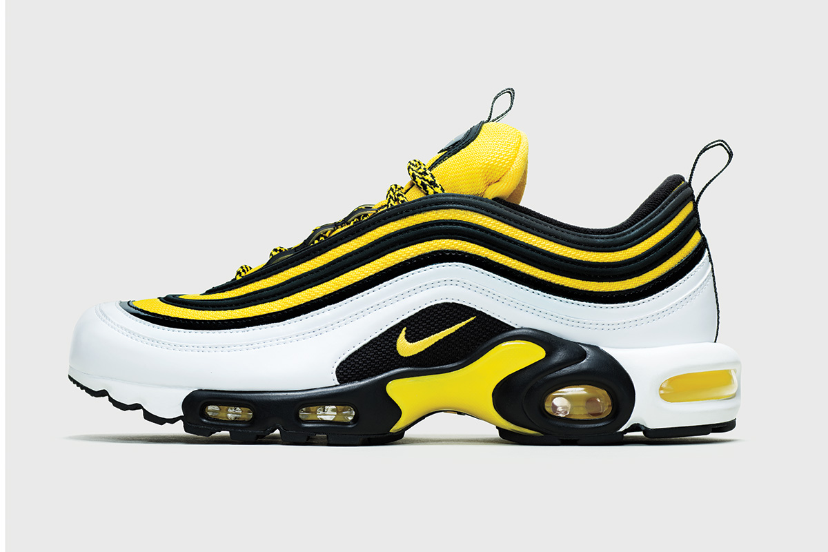 nike-frequency-air-max-pack-release-date-price-02