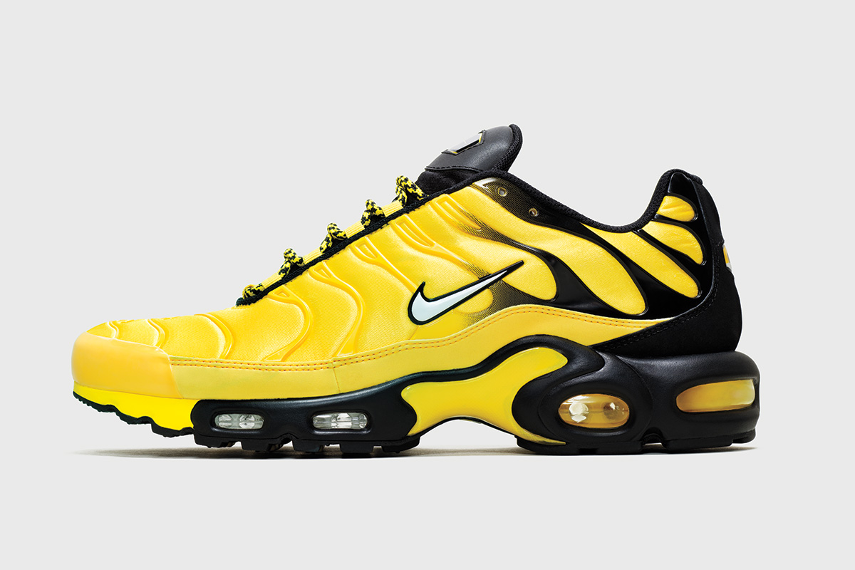 nike-frequency-air-max-pack-release-date-price-03