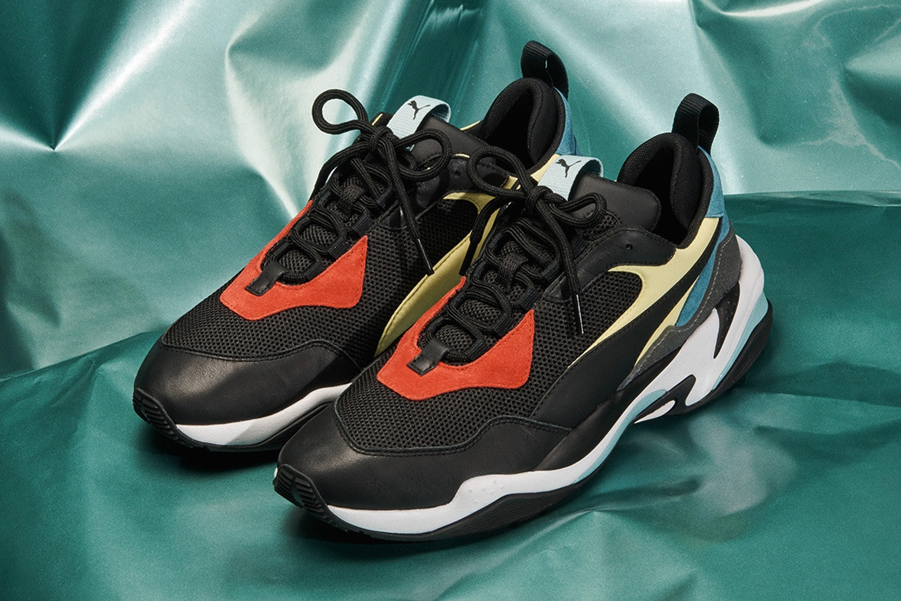 puma-thunder-spectra-official-release-1
