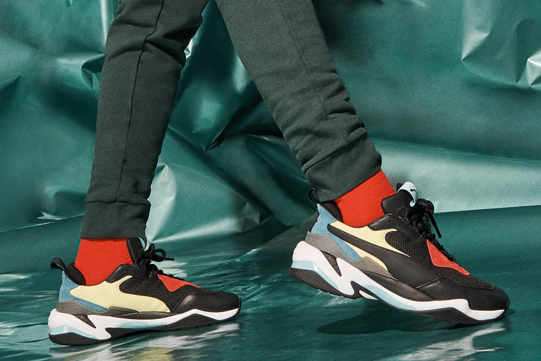 puma-thunder-spectra-official-release-5