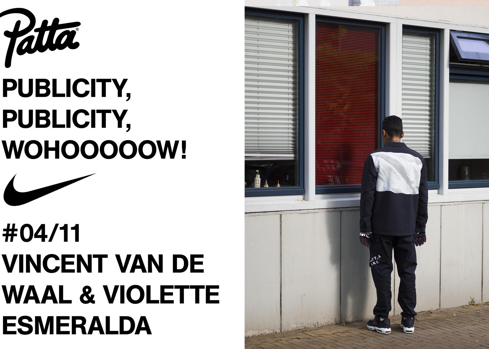 Patta_Nike_Vincent_Van_De_Waal_Violette_Esmeralda_1_rectangle_1600