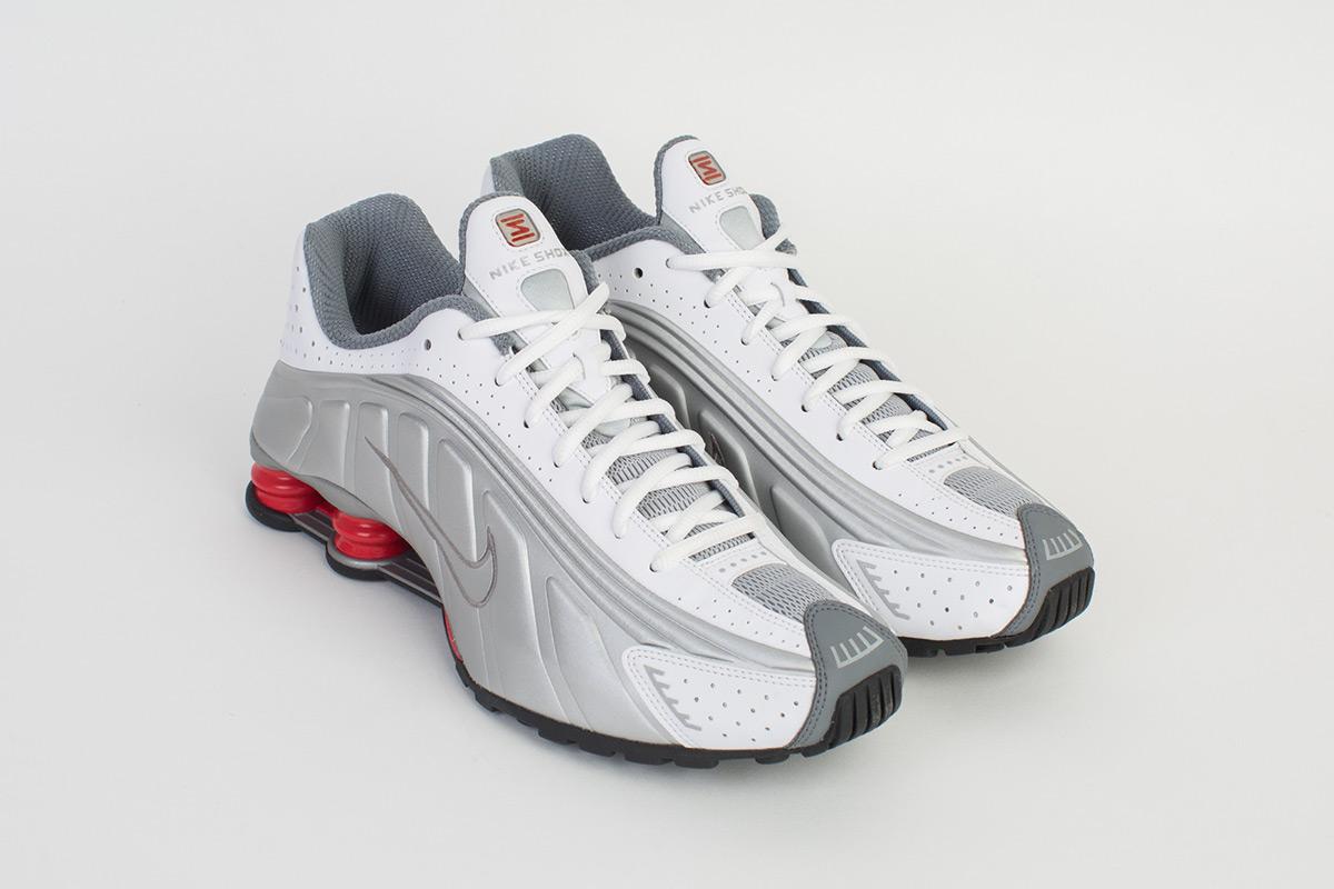 nike-shox-r4-release-date-price-03