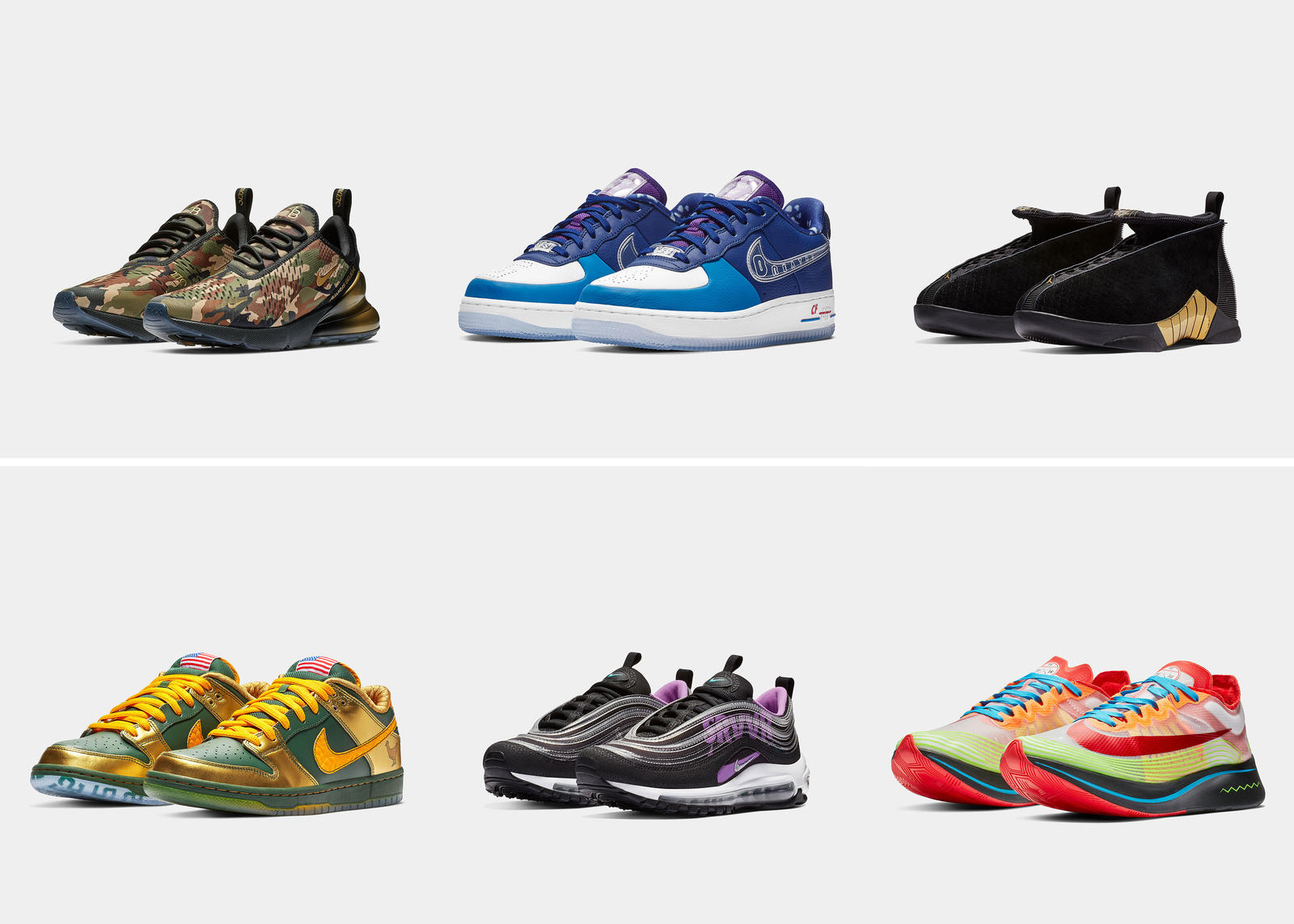 DoernbecherFreestyle_2018_FinalShoes_Group_rectangle_1600