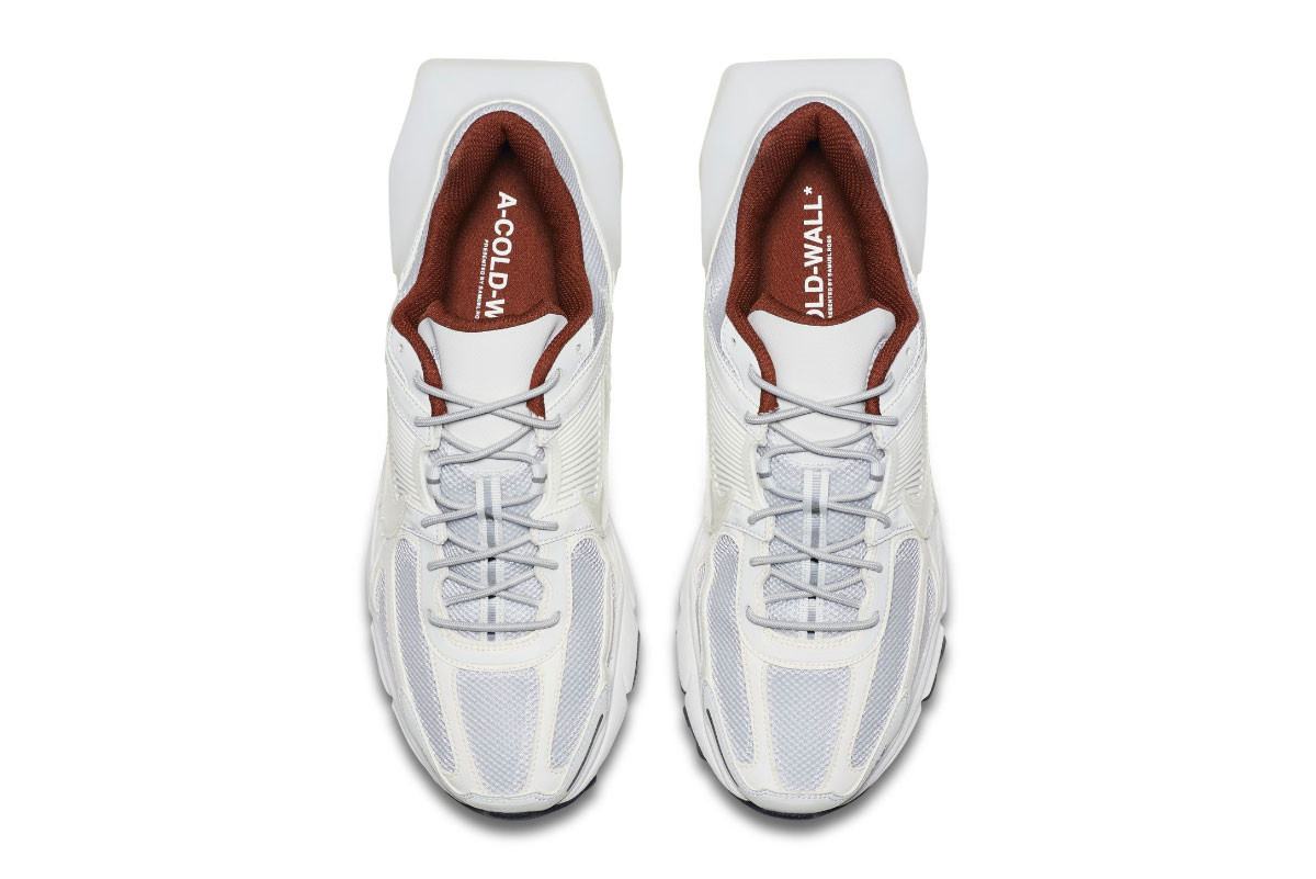 a-cold-wall-nike-zoom-collab-dtf-magazine-3
