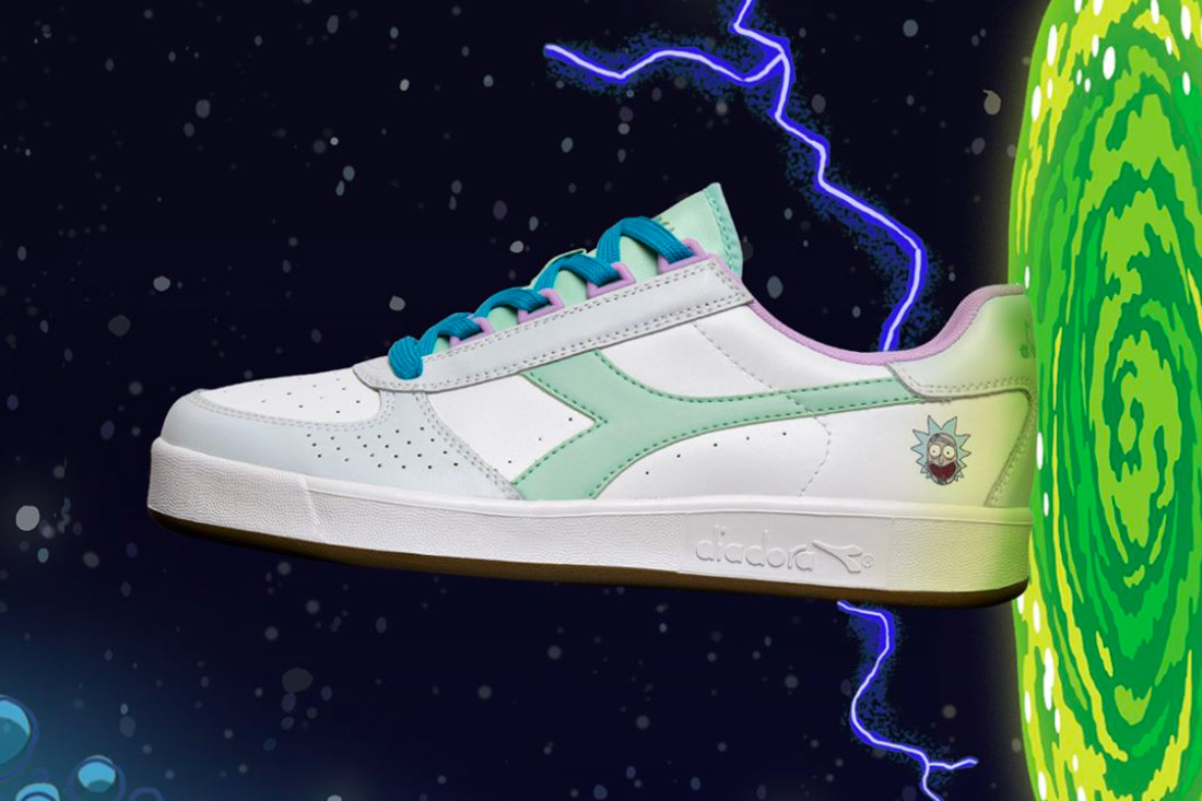 diadora-rick-and-morty-collab-dtf-magazine-1