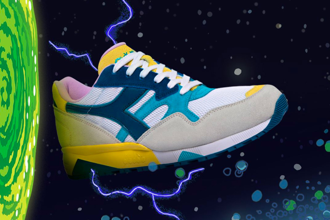 diadora-rick-and-morty-collab-dtf-magazine-2