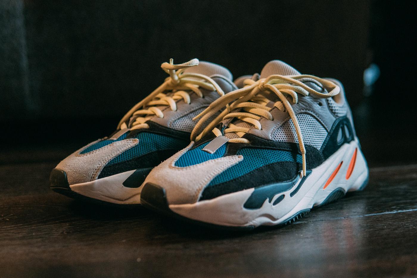 Sneaker Meet  Совладелец «Планета Кiно» — о cвоей коллекции ... 949fbff8dab