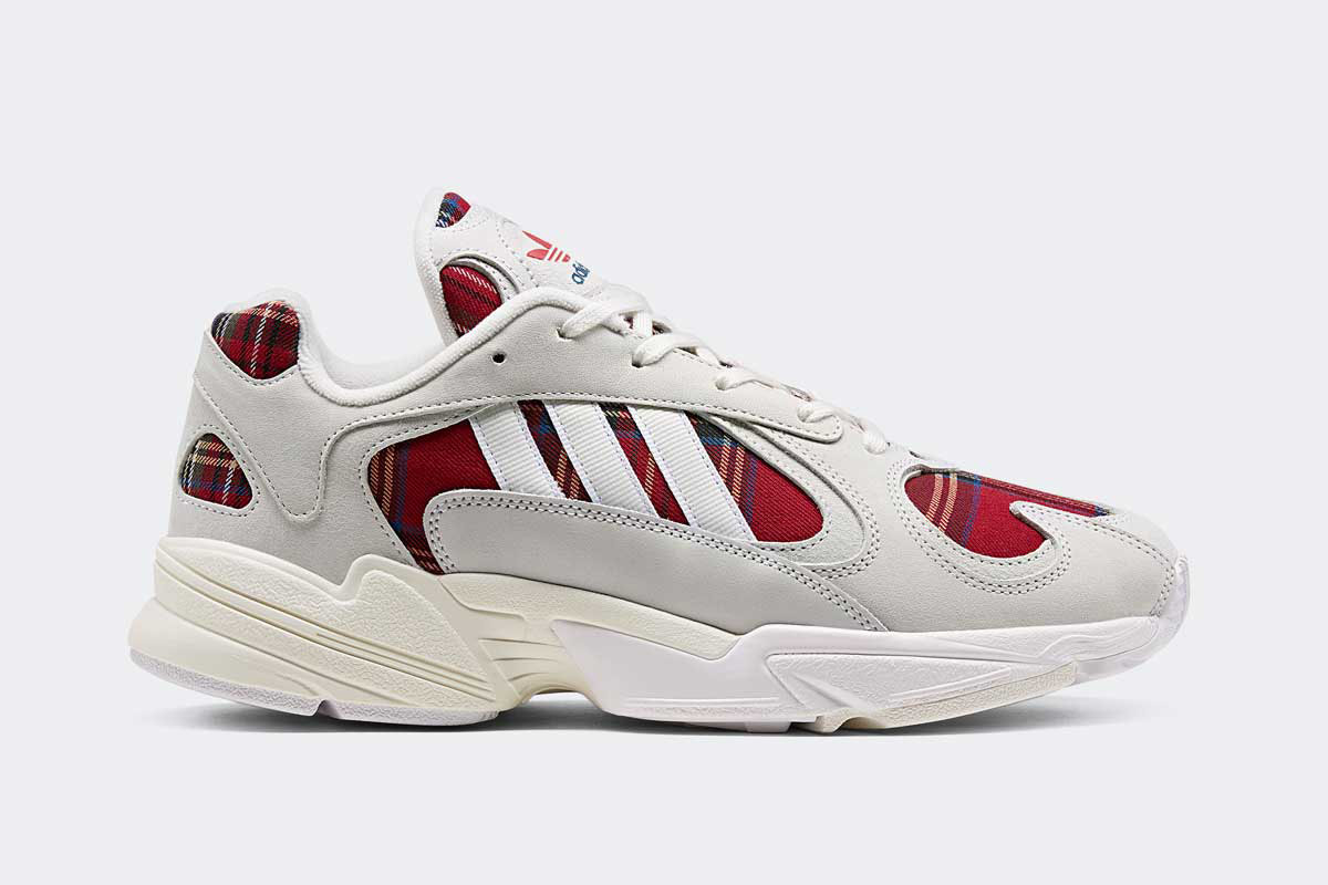 -dtf-magazine_0001_adidas-originals-absolute-vintage-yung-1-release-date-price-01