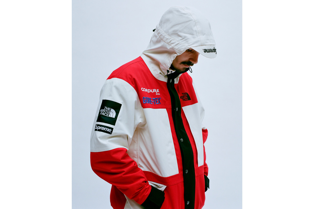 https---hypebeast.com-image-2018-11-supreme-the-north-face-fall-winter-cordura-gore-tex-1