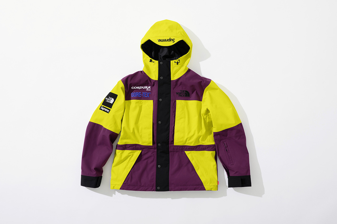 https---hypebeast.com-image-2018-11-supreme-the-north-face-fall-winter-cordura-gore-tex-12