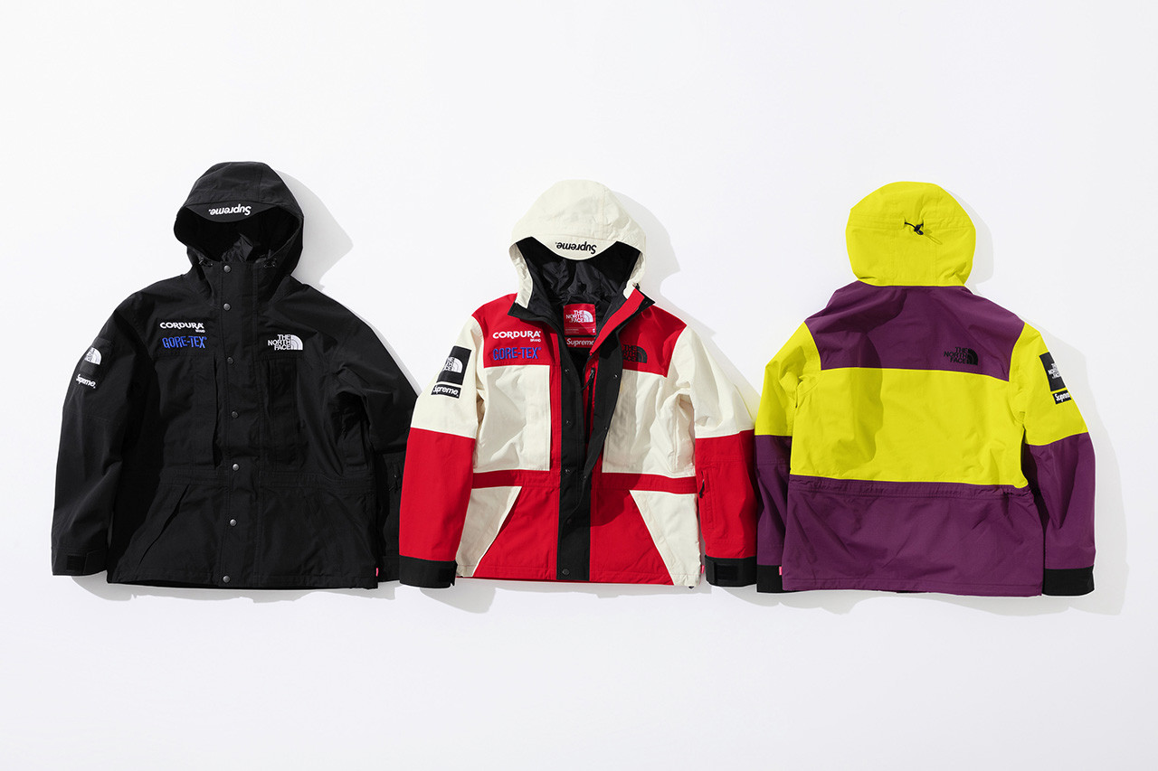 https---hypebeast.com-image-2018-11-supreme-the-north-face-fall-winter-cordura-gore-tex-16-2