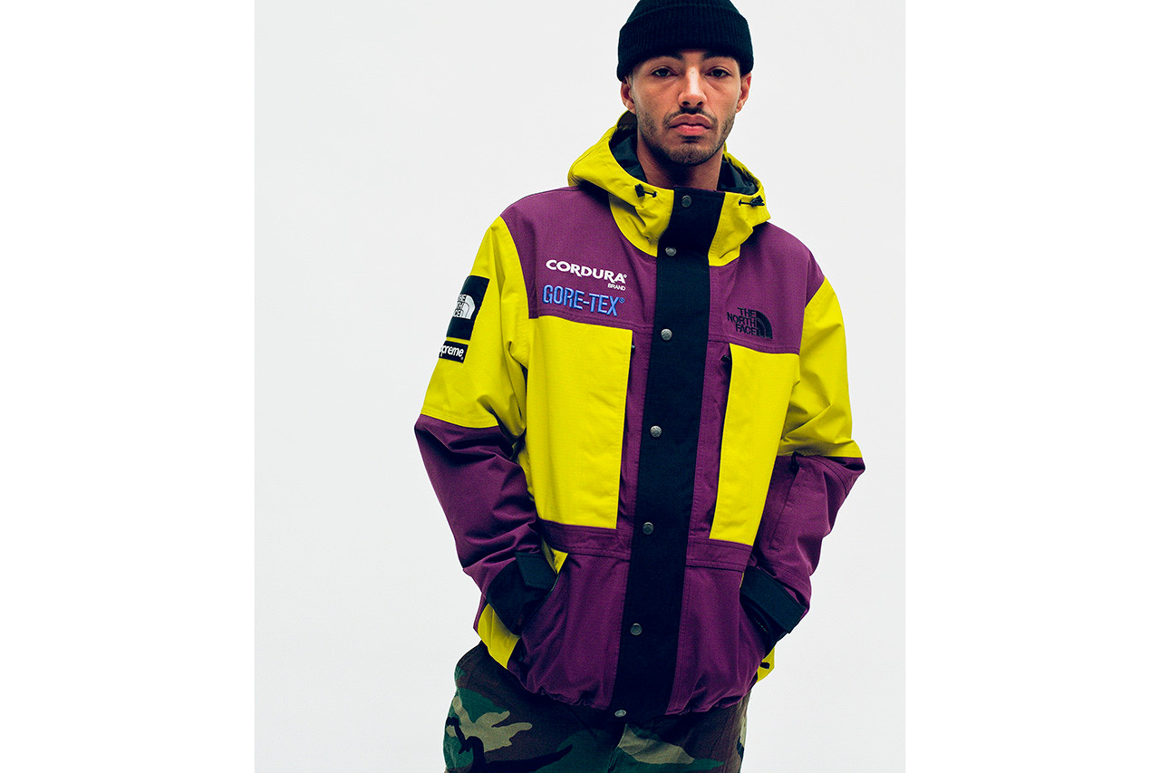 https---hypebeast.com-image-2018-11-supreme-the-north-face-fall-winter-cordura-gore-tex-2