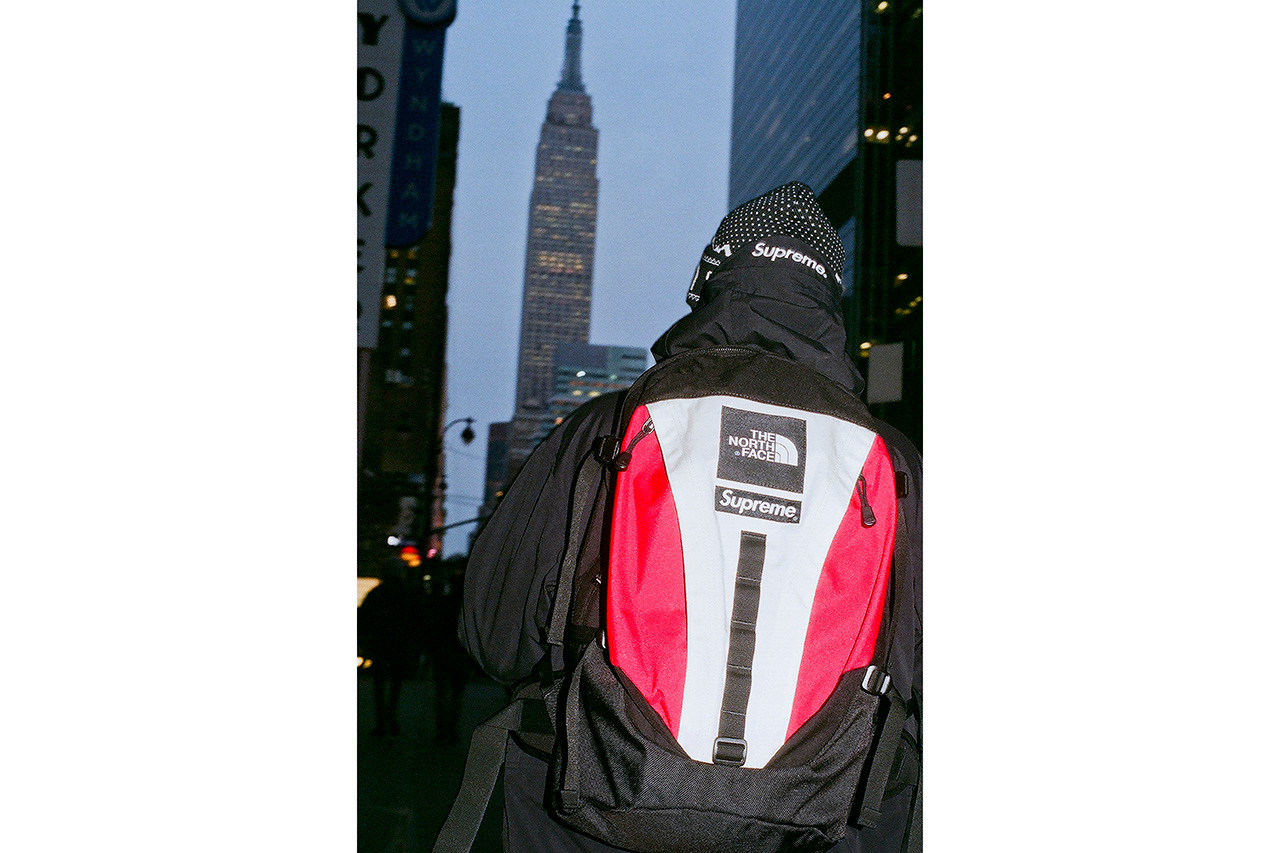 https---hypebeast.com-image-2018-11-supreme-the-north-face-fall-winter-cordura-gore-tex-9