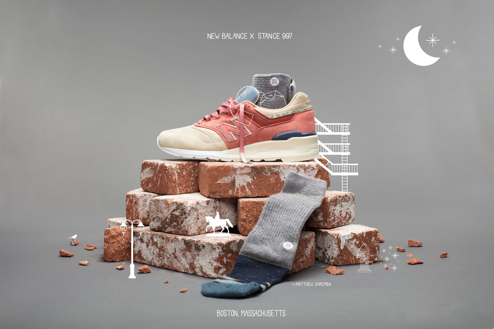 stance-new-balance-1