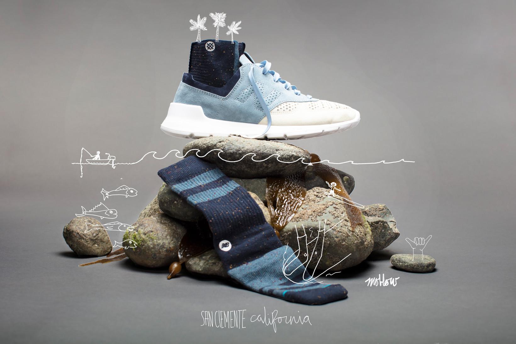 stance-new-balance-2