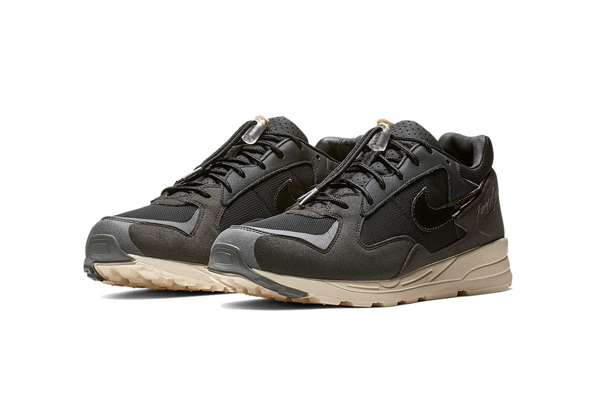 -dtf-magazine_0003_https---hypebeast.com-image-2018-12-fear-of-god-nike-air-skylon-2-black-clean-look-1