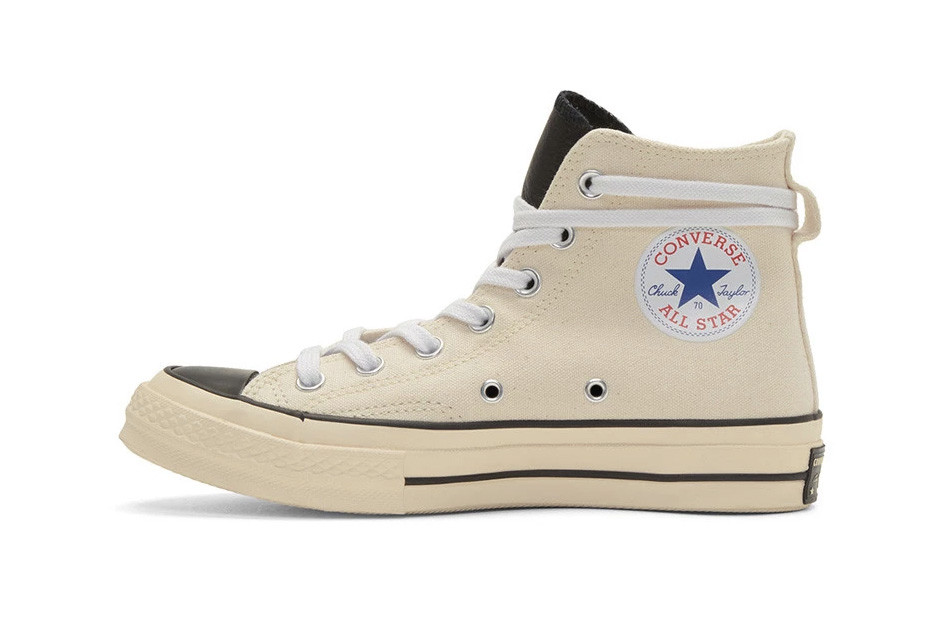 essentials-converse-dtf-magazine-3
