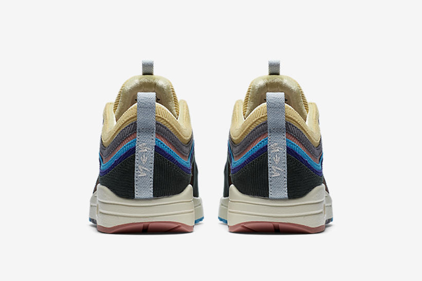 sean-wotherspoon-nike-air-max-1-97-