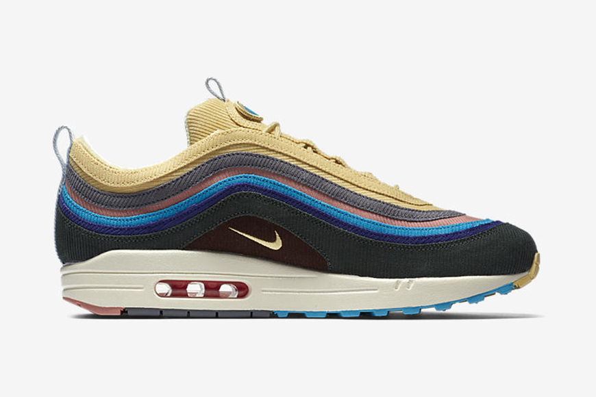 wotherspoon-nike-air-max-1-97