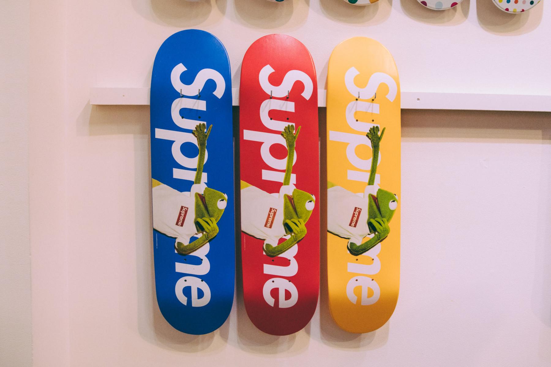 Sothebys-Supreme-Skate-Decks-10-1800x1200