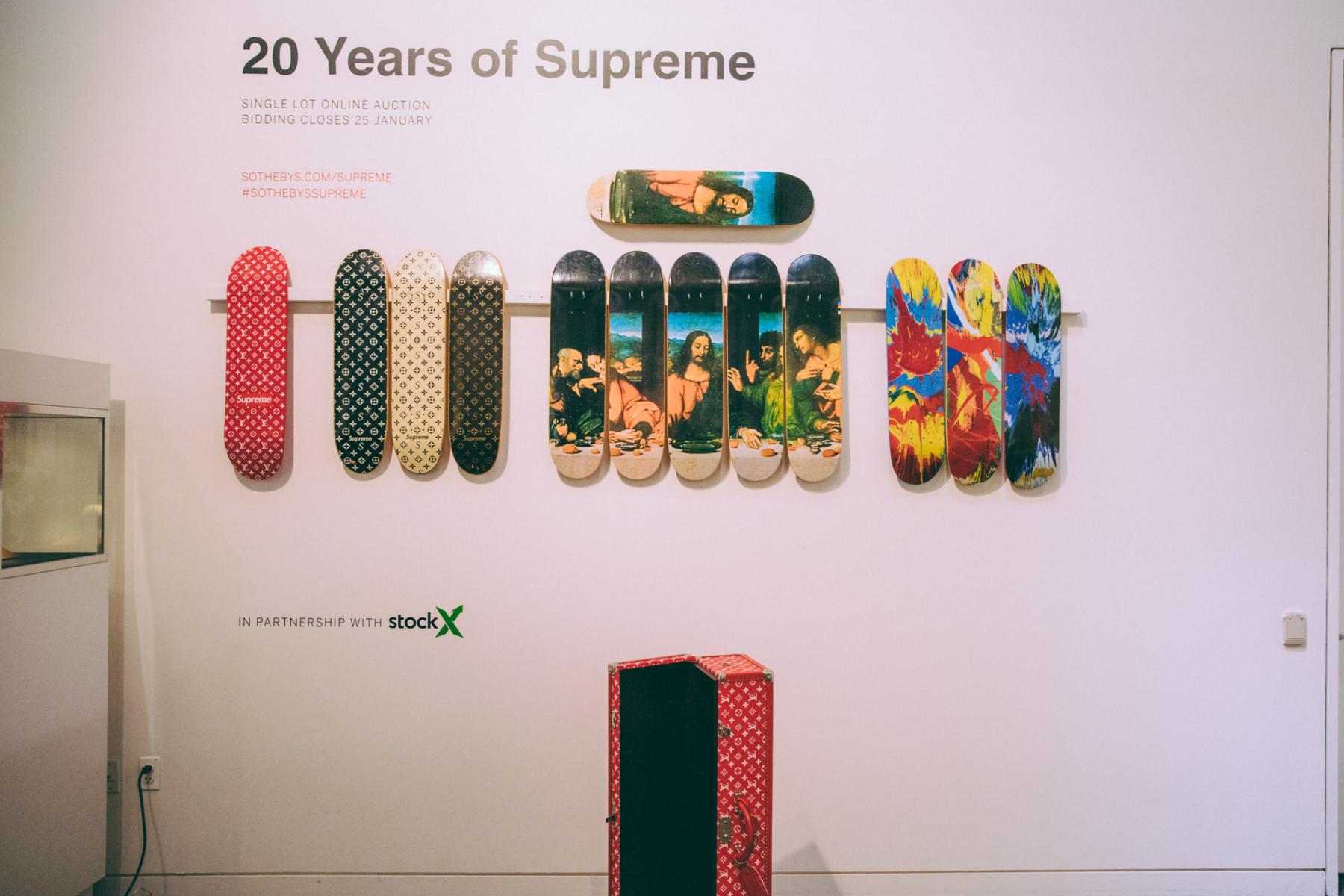 Sothebys-Supreme-Skate-Decks-11-1800x1200
