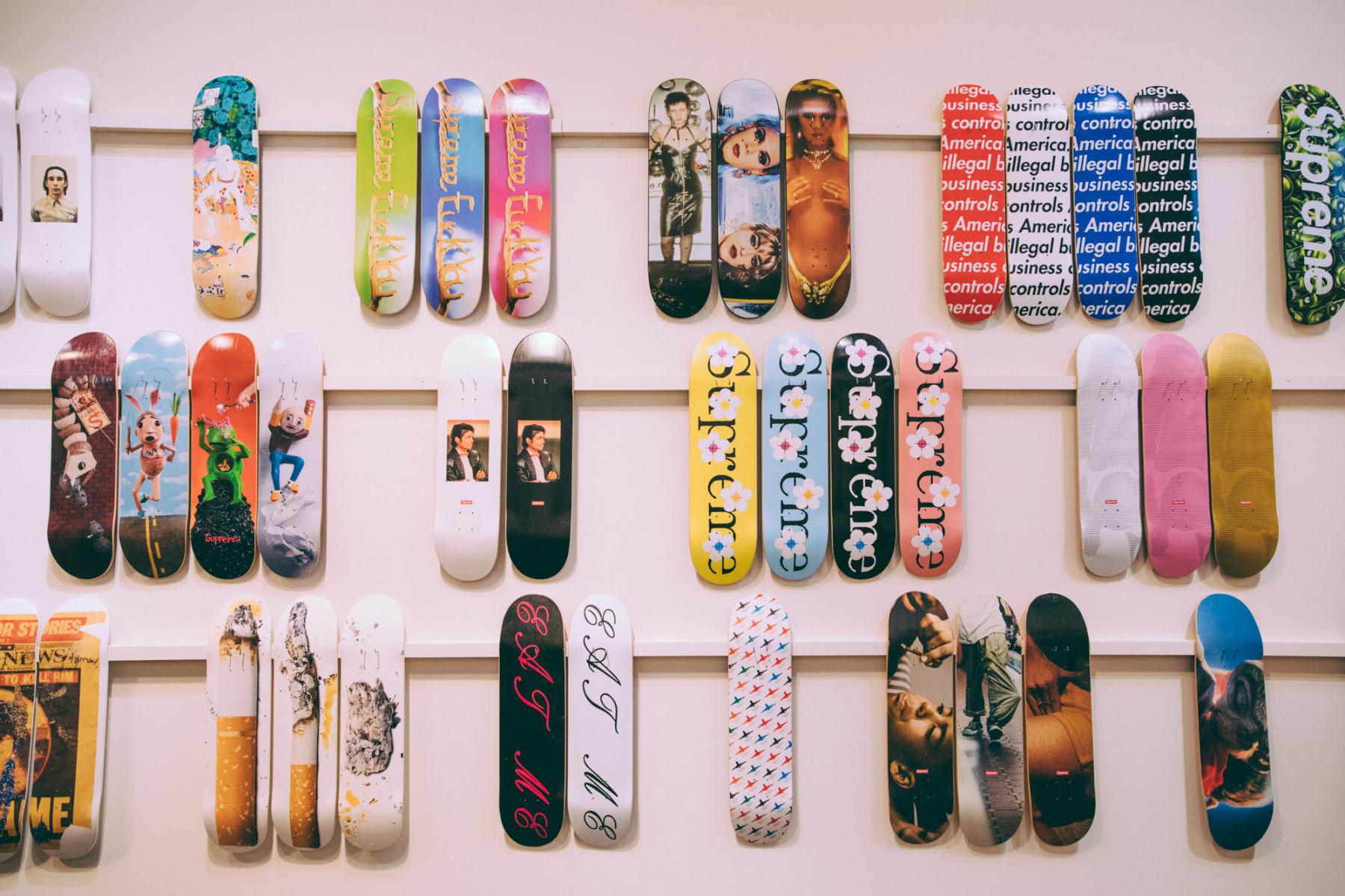 Sothebys-Supreme-Skate-Decks-17-1800x1200