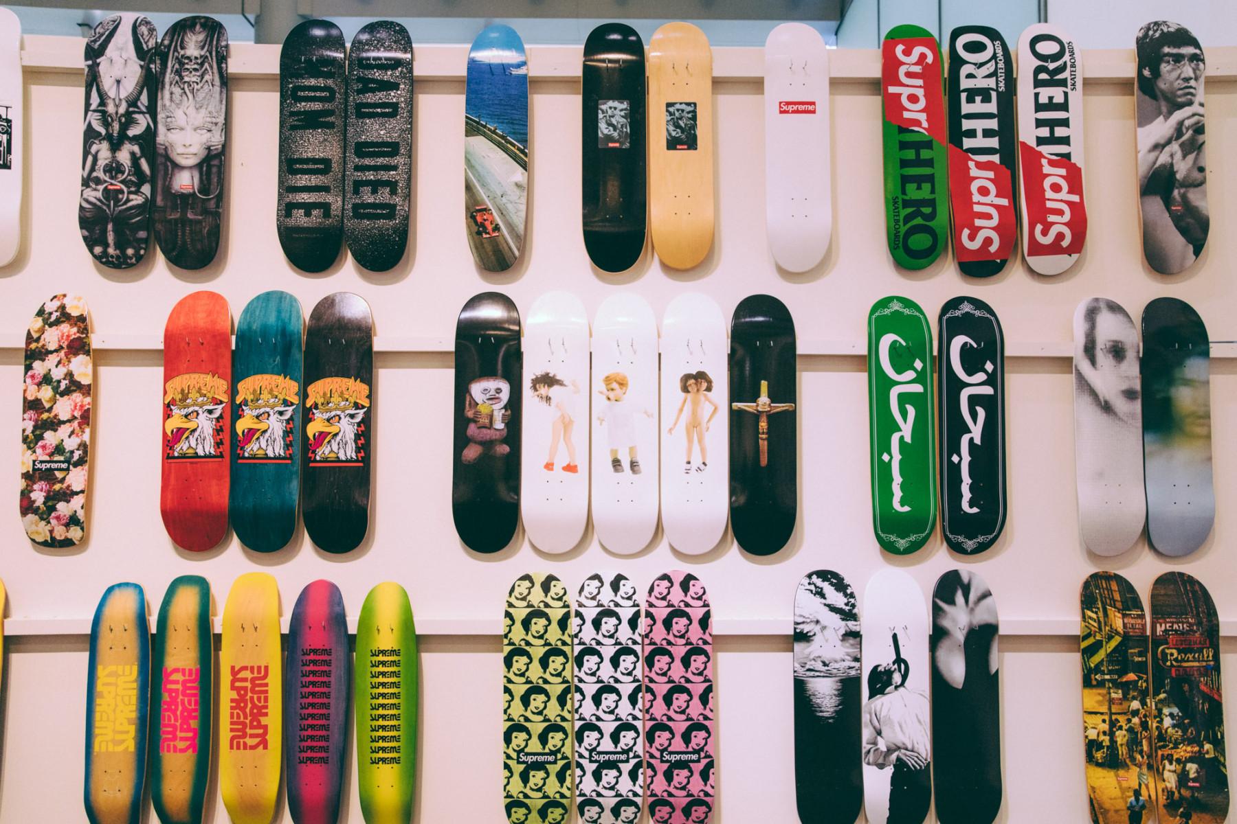 Sothebys-Supreme-Skate-Decks-19-1800x1200