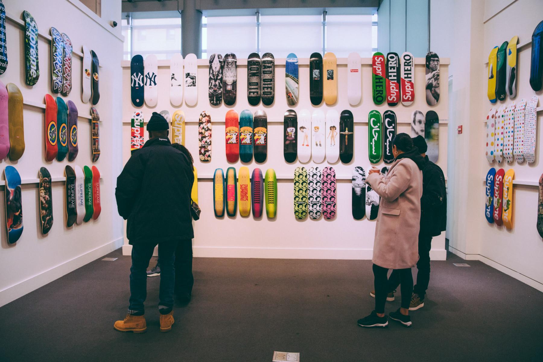 Sothebys-Supreme-Skate-Decks-2-1800x1200