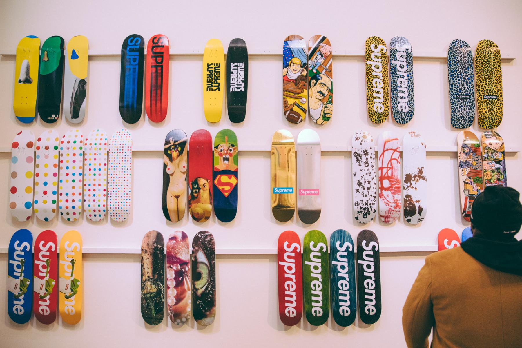 Sothebys-Supreme-Skate-Decks-20-1800x1200