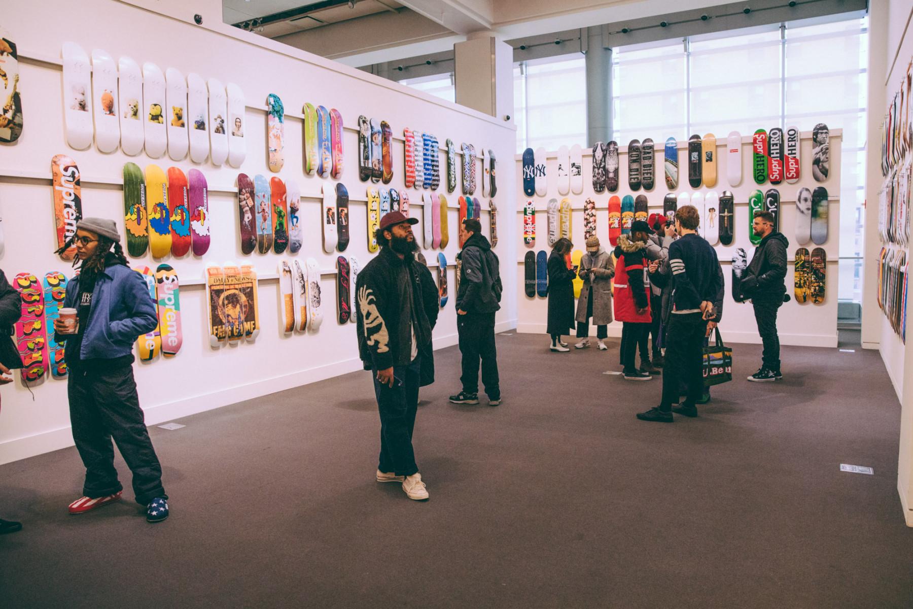 Sothebys-Supreme-Skate-Decks-24-1800x1200