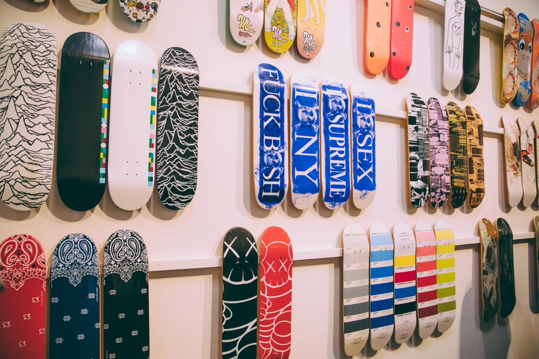 Sothebys-Supreme-Skate-Decks-4-1800x1200