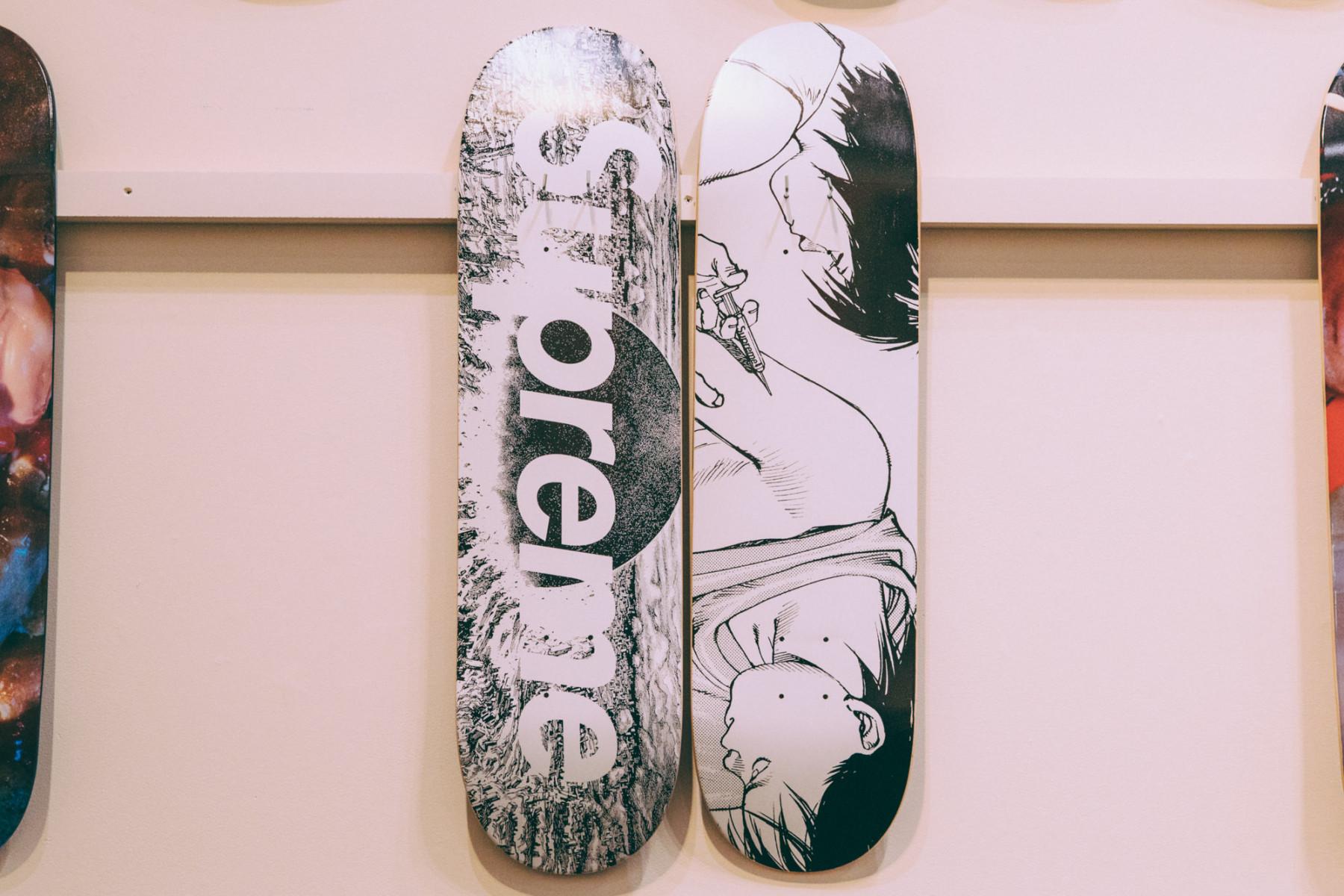 Sothebys-Supreme-Skate-Decks-6-1800x1200