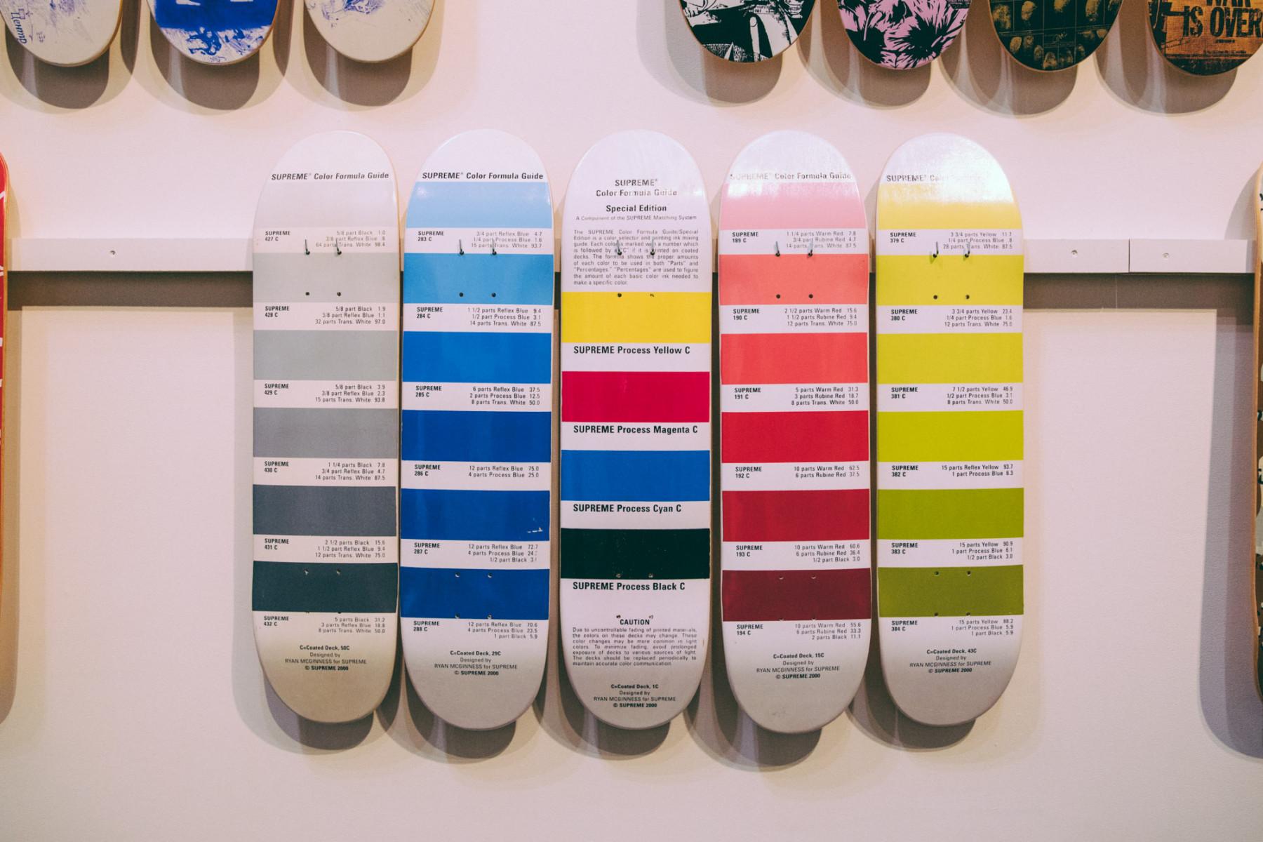 Sothebys-Supreme-Skate-Decks-9-1800x1200