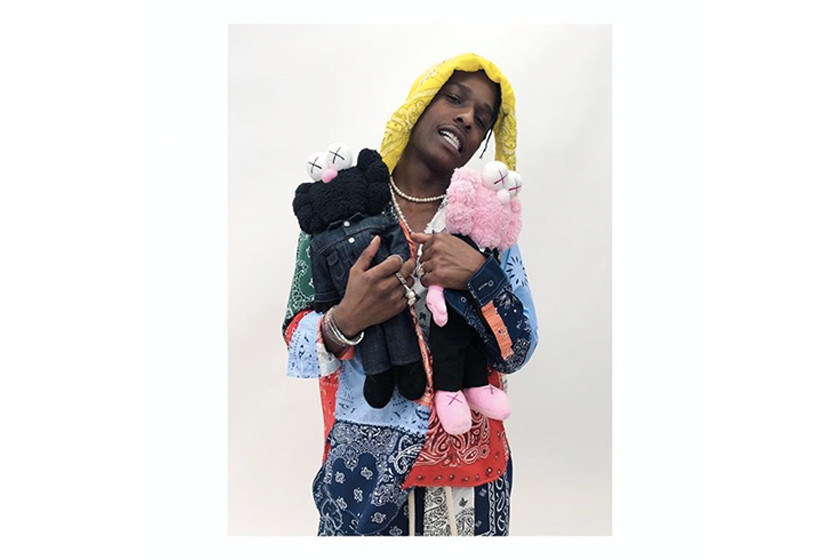 https---dior-kaws-dtf-magazine.com-image-2018-06-kim-jones-kaws-dior-homme-pink-bff-plush-collaboration-1