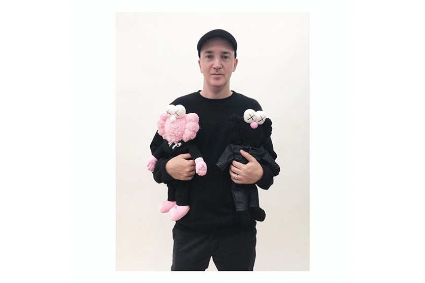 https---dior-kaws-dtf-magazine.com-image-2018-06-kim-jones-kaws-dior-homme-pink-bff-plush-collaboration-2