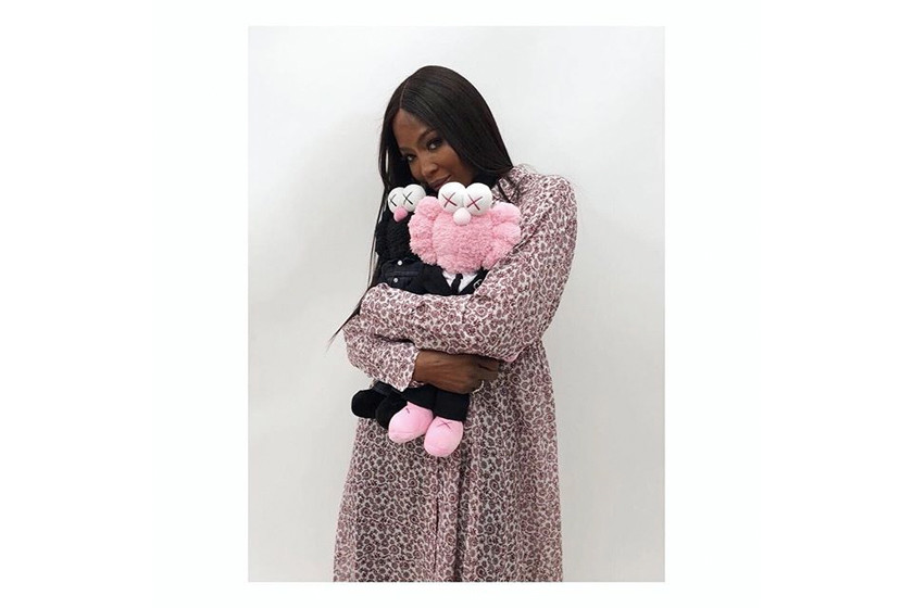 https---dior-kaws-dtf-magazine.com-image-2018-06-kim-jones-kaws-dior-homme-pink-bff-plush-collaboration-4