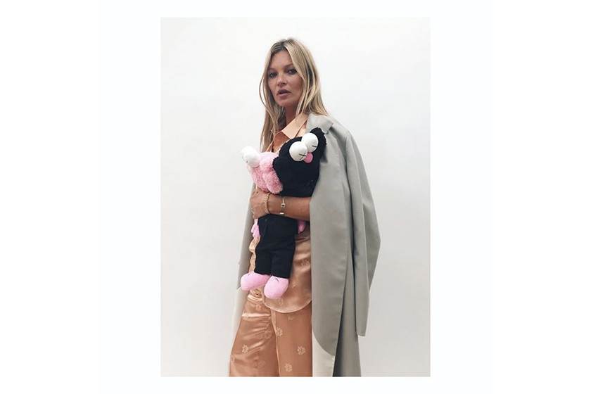 https---dior-kaws-dtf-magazine.com-image-2018-06-kim-jones-kaws-dior-homme-pink-bff-plush-collaboration-5