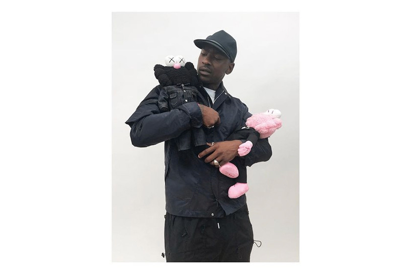 https---dior-kaws-dtf-magazine.com-image-2018-06-kim-jones-kaws-dior-homme-pink-bff-plush-collaboration-6
