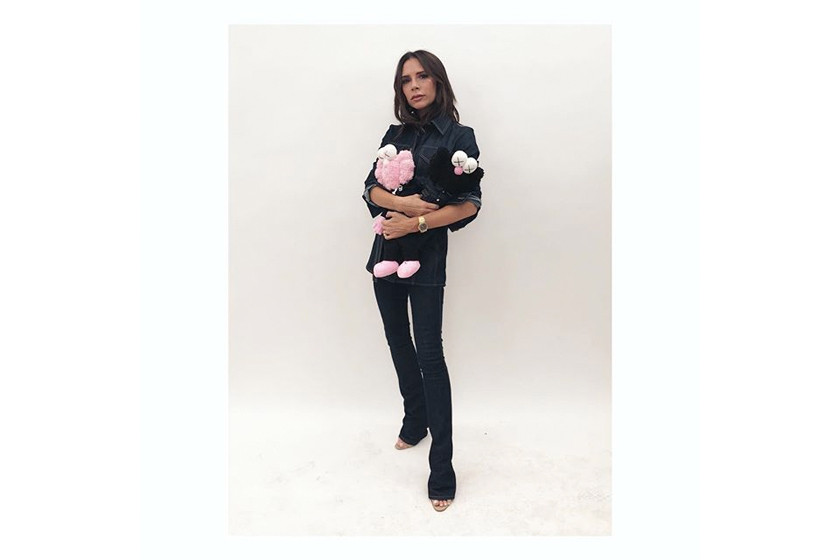 https---dior-kaws-dtf-magazine.com-image-2018-06-kim-jones-kaws-dior-homme-pink-bff-plush-collaboration-8
