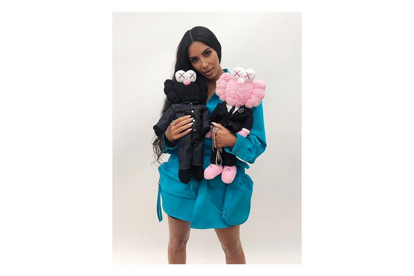 https---dior-kaws-dtf-magazine.com-image-2018-06-kim-jones-kaws-dior-homme-pink-bff-plush-collaboration-9