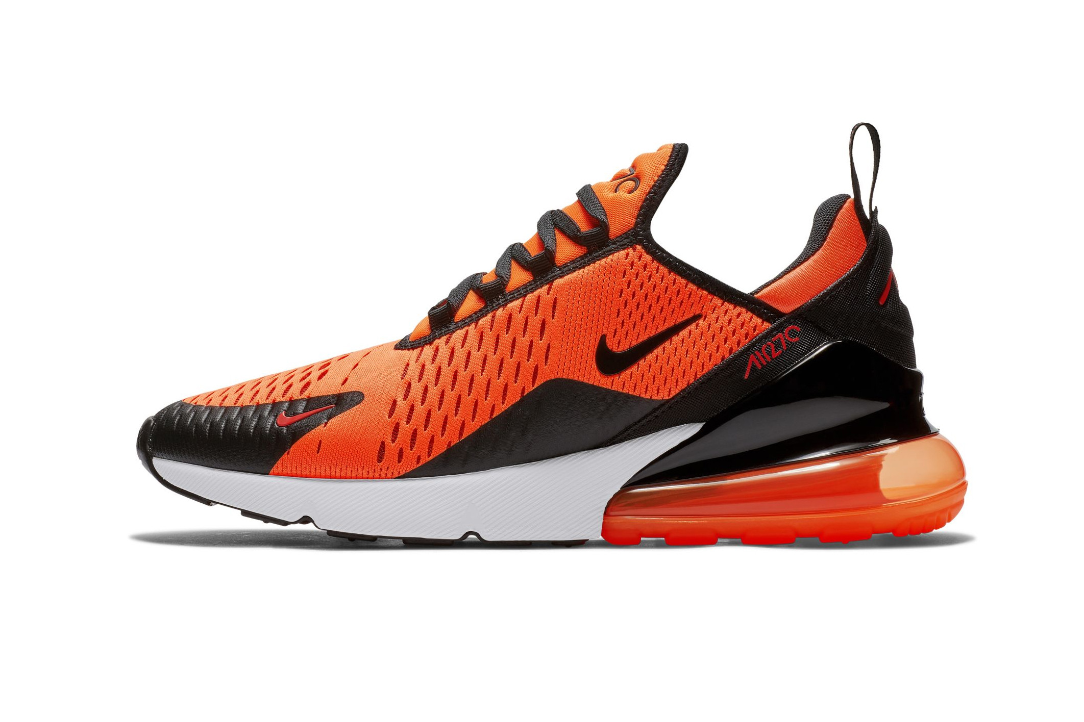 https---hypebeast.com-image-2018-08-nike-gives-the-air-max-270-a-total-orange-rework-01