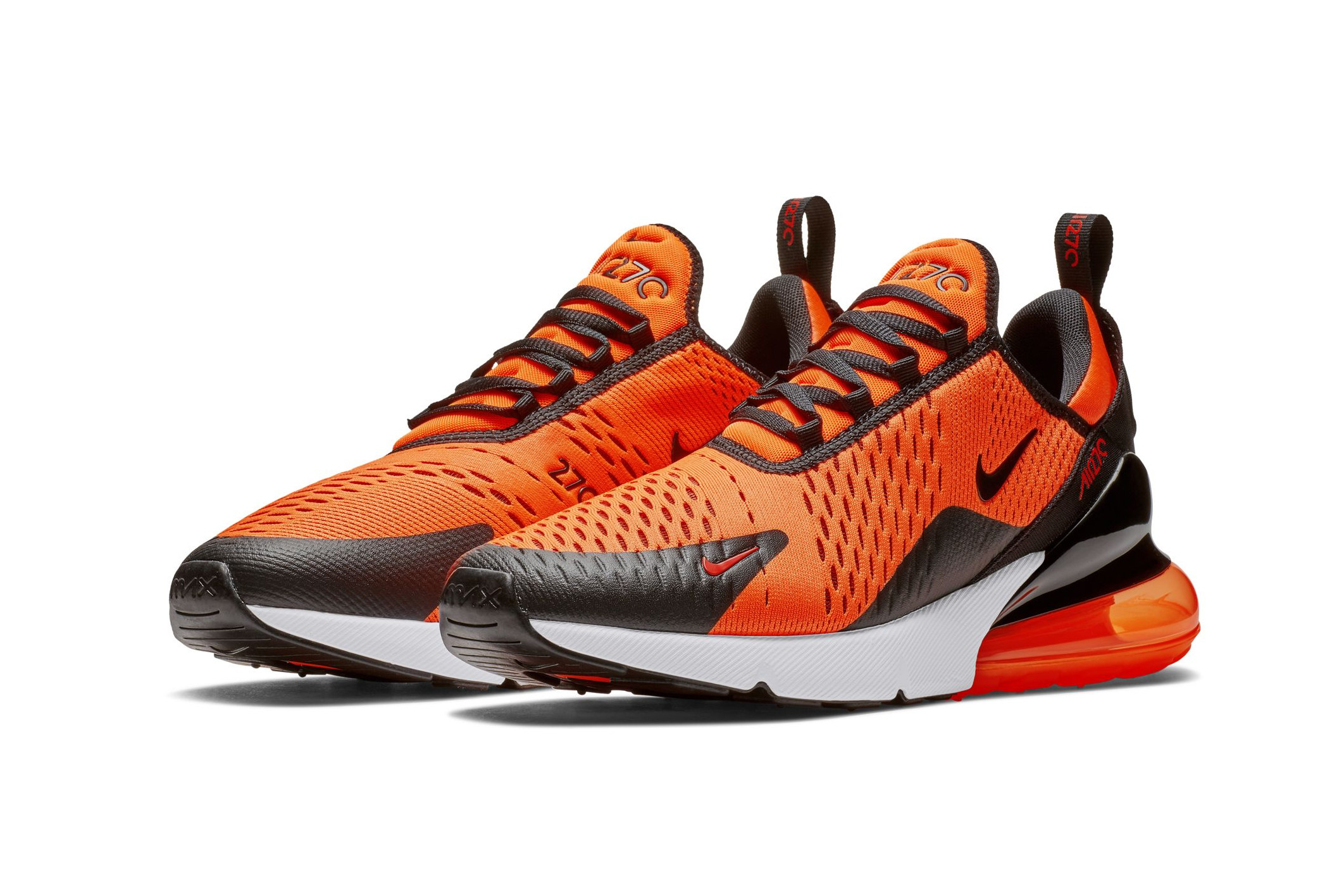 https---hypebeast.com-image-2018-08-nike-gives-the-air-max-270-a-total-orange-rework-02