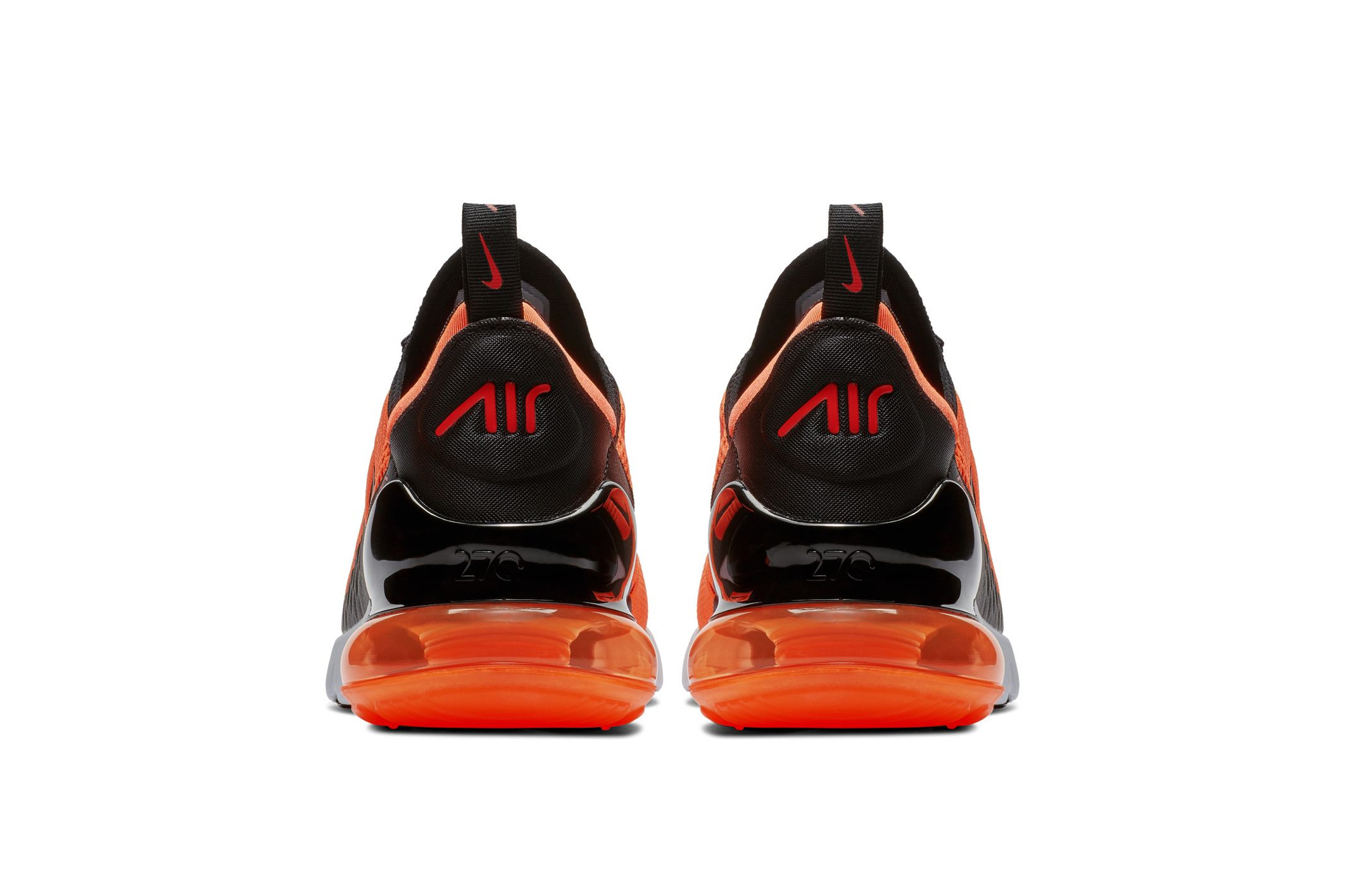 https---hypebeast.com-image-2018-08-nike-gives-the-air-max-270-a-total-orange-rework-03