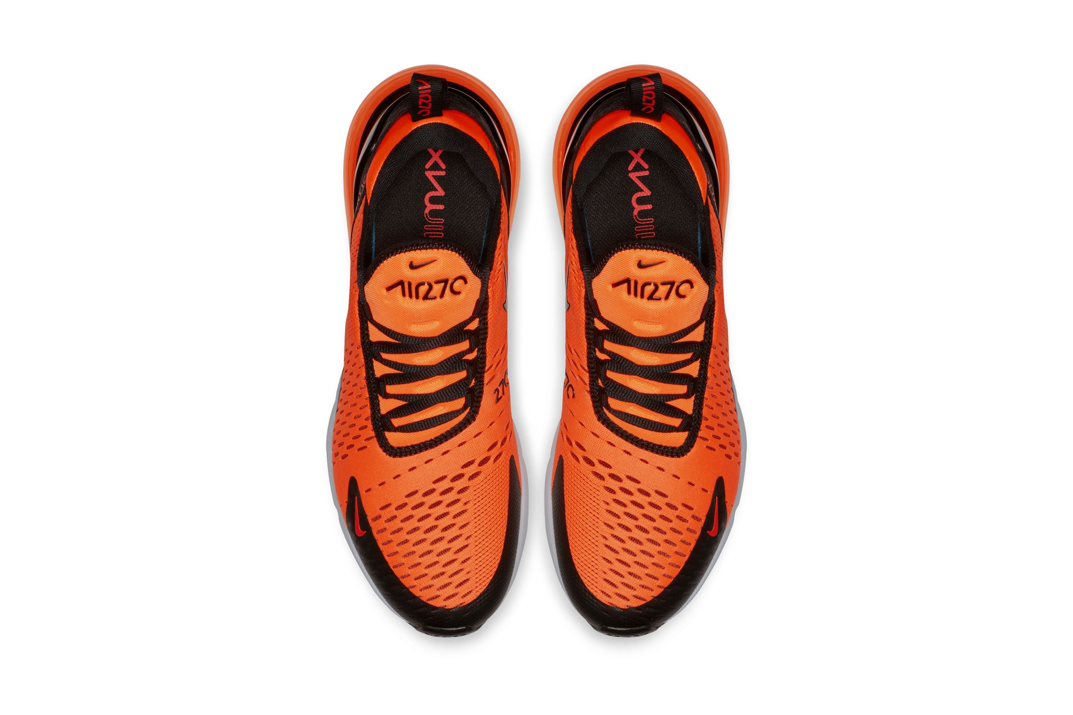 https---hypebeast.com-image-2018-08-nike-gives-the-air-max-270-a-total-orange-rework-04