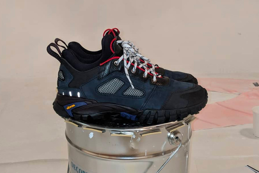 https---hypebeast.com-image-2019-01-heron-preston-first-ever-sneaker-teaser-001
