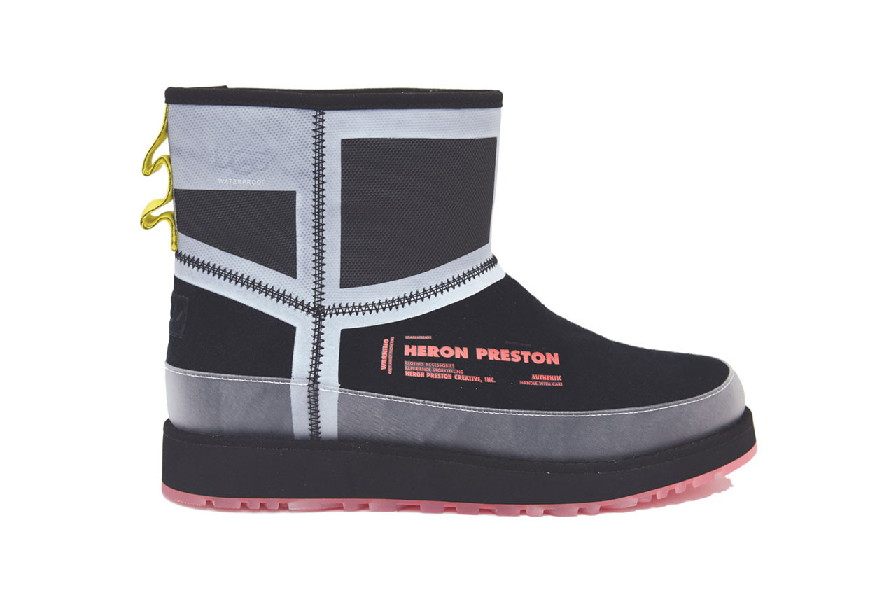 https---hypebeast.com-image-2019-01-heron-preston-ugg-fall-winter-2019-collab-1
